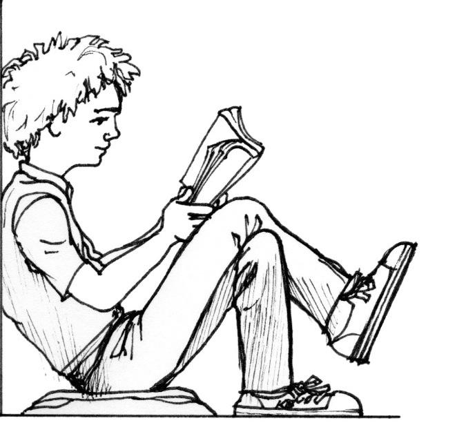 improve reading comprehension