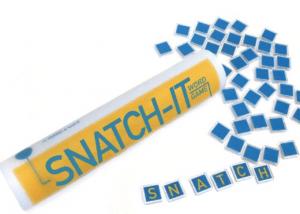Snatch It