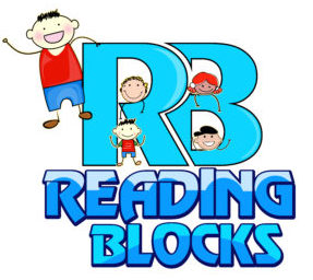 Reading Blocks