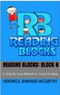 reading blocks