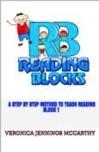 Reading Blocks - Block 1